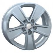 Replay VV76 alloy wheels