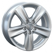 Replay VV82 alloy wheels