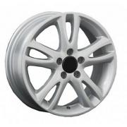 Replay VV84 alloy wheels