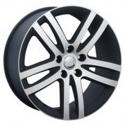 Replay VV88 alloy wheels