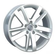 Replay VV89 alloy wheels