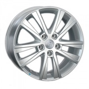 Replay VV96 alloy wheels