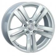 Replay VV97 alloy wheels
