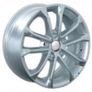 Replay VV98 alloy wheels
