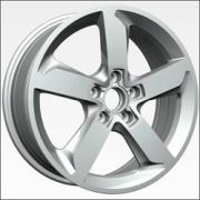 Replay VV99 alloy wheels