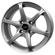 Replica 116 alloy wheels