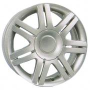 Replica 130VW alloy wheels