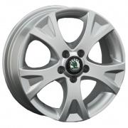 Replica 178 alloy wheels