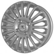 Replica 179 alloy wheels