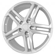 Replica 232 alloy wheels