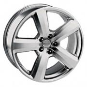 Replica A18 alloy wheels