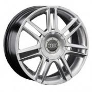 Replica A23 alloy wheels