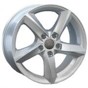 Replica A50 alloy wheels