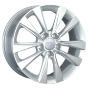 Replica EM4 alloy wheels