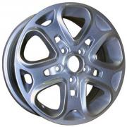 Литые диски Replica FD18