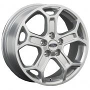 Replica FD21 alloy wheels
