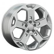Replica FD23 alloy wheels