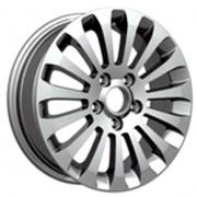 Replica FD24 alloy wheels