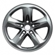 Replica FD32 alloy wheels