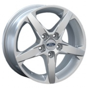 Replica FD36 alloy wheels