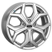 Литые диски Replica FD46