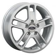 Replica FD55 alloy wheels