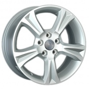 Replica FD65 alloy wheels
