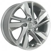 Replica HND157 alloy wheels