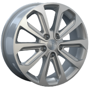 Replica HND177 alloy wheels