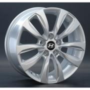 Replica HND41 alloy wheels