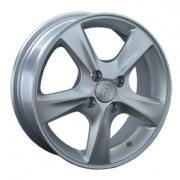 Replica HND63 alloy wheels