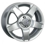 Replica HND99 alloy wheels
