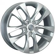 Replica KI134 alloy wheels