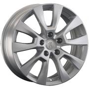 Replica KI226 alloy wheels