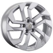 Replica KI236 alloy wheels