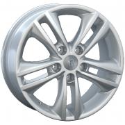 Replica KI259 alloy wheels