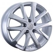 Replica KI270 alloy wheels