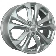Replica KI294 alloy wheels