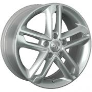 Replica MZ104 alloy wheels
