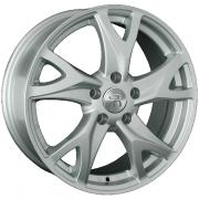 Replica MZ112 alloy wheels