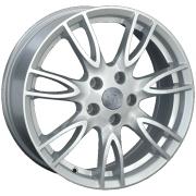 Replica MZ52 alloy wheels