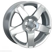 Replica NS188 alloy wheels