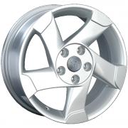 Replica NS251 alloy wheels