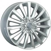 Replica RN120 alloy wheels
