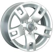 Replica RN133 alloy wheels