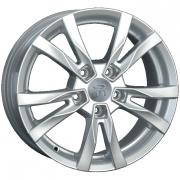 Replica RN96 alloy wheels