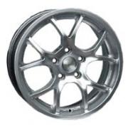 Replica TO-038 alloy wheels