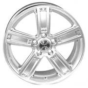Replica TO-080 alloy wheels