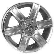Replica TO-082 alloy wheels