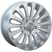 Replica V29 alloy wheels